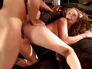 sexo de casamento