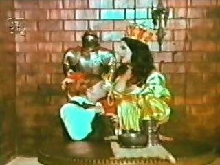 vintage historias que nos babas brasileiro