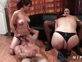 fffm anal anal e fucking sessão