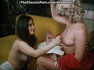 tina russell, georgina spelvin, teri easterni no sexo vintage