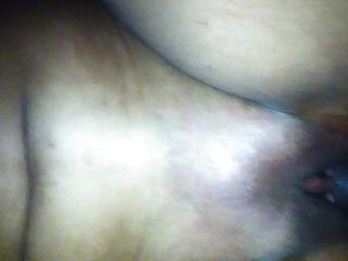 fodendo minha esposa horny indiana e cum em sua buceta apertada!
