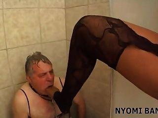 Clip video porno cote d ivoire