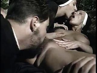 jean yves le castel (bela picha)