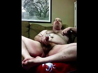 pajas españolas porno gay osos