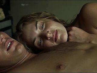 kate winslet cenas de sexo em pouco