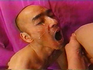 japonês amador milf lactação e blowjob cum