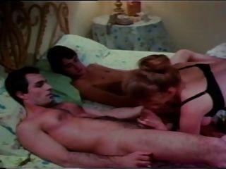 eretismo sueco 10 (cenário sexual trio)