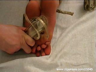 pé real pé parte2