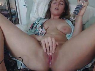 Amolas largas ama se masturba