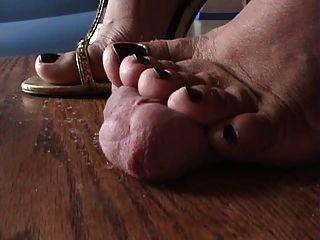 calçados sexy