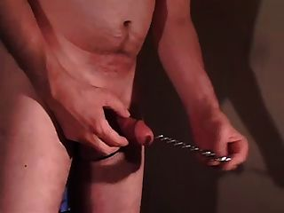 bomba de galo ballls masturbate brinquedo dilator peeholemwichsen