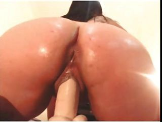 Gordo ass sexy webcam Diodo