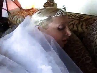 princesa anal