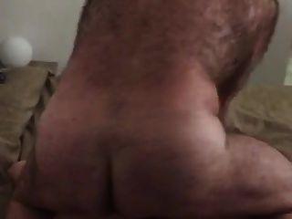 Giorgetta TV prostituta forte de um grande galo