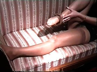 perna babsy mostra zehemhure