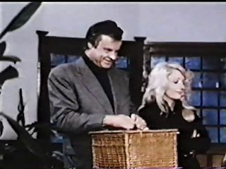 romance francês (1974)