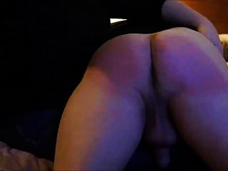 fm otk mão spanking