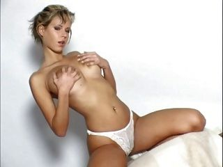 Nude porn richards raylene
