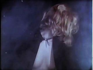 vintage porno diabólico