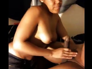 2 garotas horny big cock white cuban girl