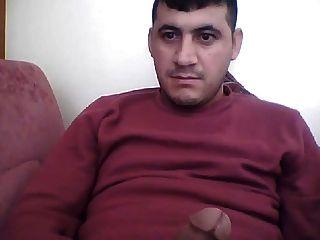 masturbando peru turco bigheaded pode bursa