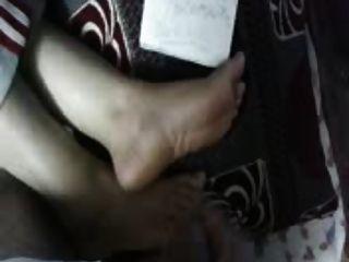 minha porta de leite quente da mulher árabe 2