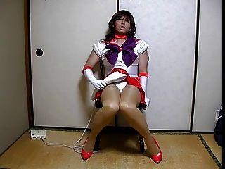 japão vestir masturbação amadora7