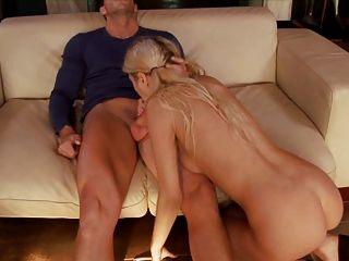 jasmine black ama o sexo anal brutal
