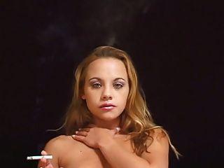 calibre de fumo