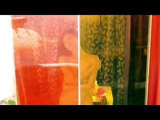 Chen chihing do filme 33d invasor