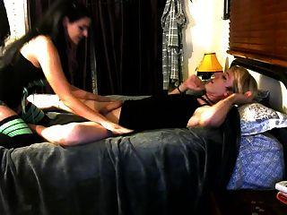 femboy fucks emo girl na cam