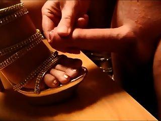 Jungsau in den arsch gefickt und in die fresse gepisst - 2 part 7