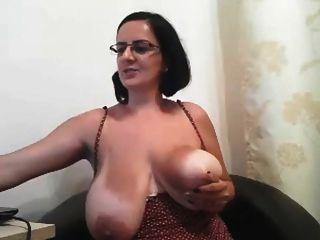 Qual é o nome dela?