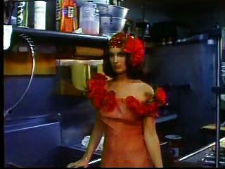 classic us: misbehavin (1979)