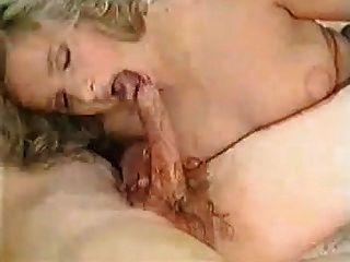 sexo com shemale vintage (tu22)