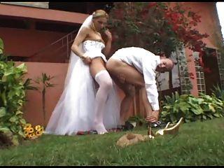casamento quente com sexy shemale alessandra vendraminy