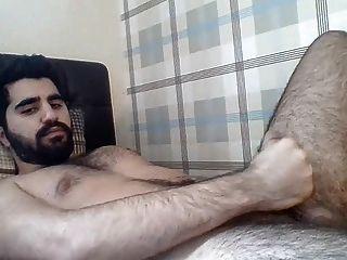 masturbando peru turco urso fahri silivri big dick cam