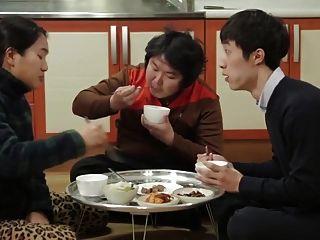 filme erótico coreano desconhecido 1.02