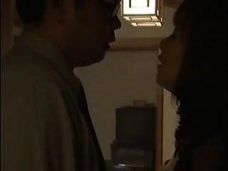 esposa japonesa troca história de amor