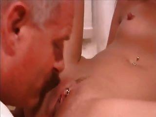 enfermeira suja e velha de fart fuck
