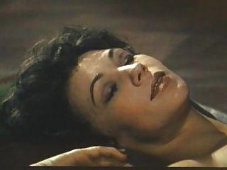 o demônio em miss jones 1 (1972) com georgina spelvin