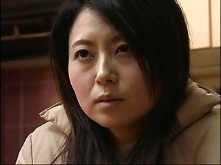 história de amor japonesa 201