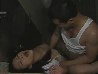 história de amor japonesa 161
