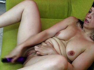 mãe viciada em foda anal e dura