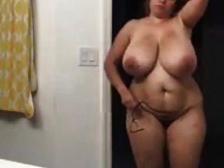 big ass big butt naked latina 2