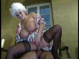 orgia rococo big boobs