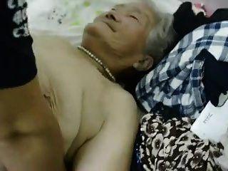 avó asiática 1
