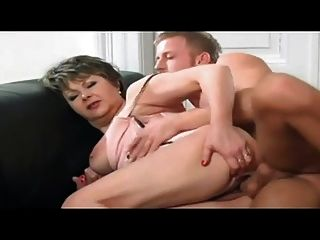 mãe e menino