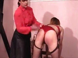 A pequena empregada sem valor (parte 1)