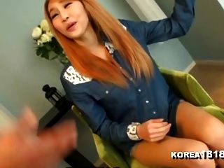 korea1818.com hot korean strawberry girl sexy